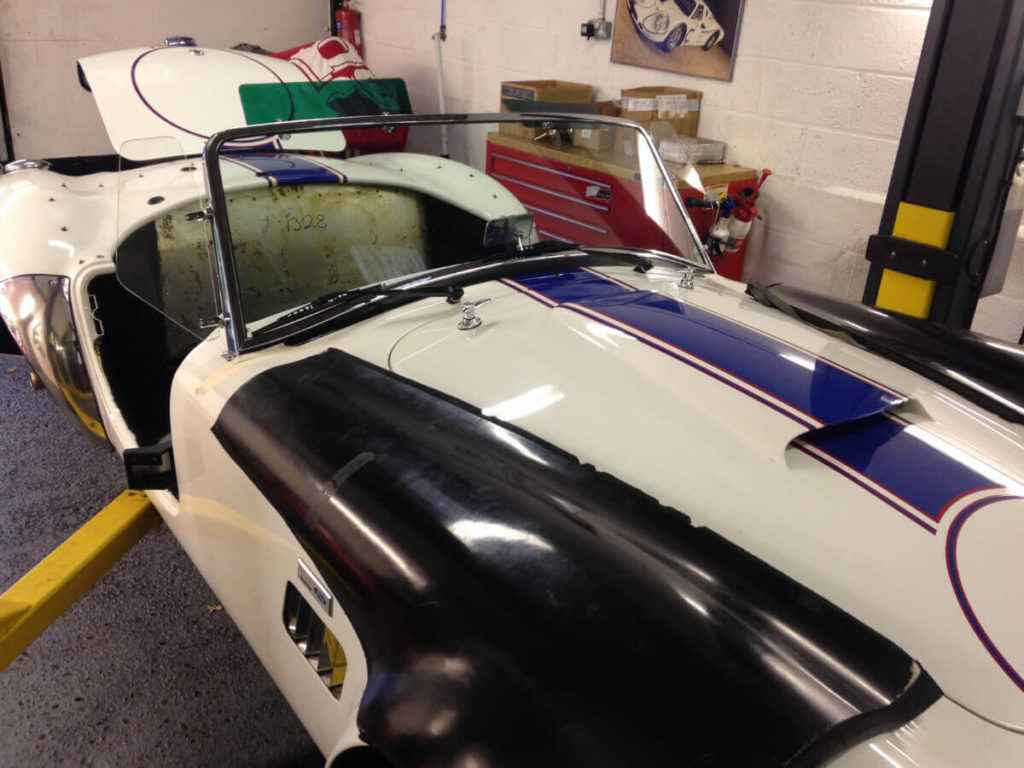 ac-cobra-lightweight-restoration-11