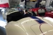 ac-cobra-lightweight-restoration-4