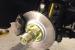 ac-cobra-lightweight-restoration-9