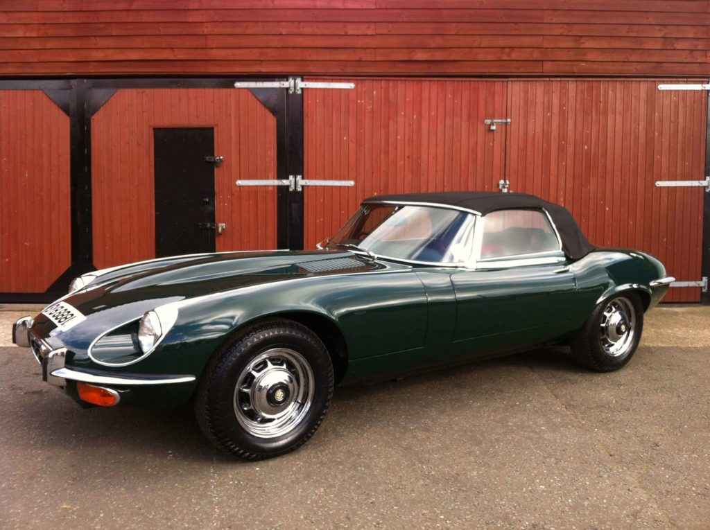 jaguar-etype-restoration-1