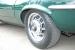 jaguar-etype-restoration-10