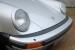 Porsche 930 Turbo for sale