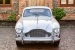 SR0077-Redline_Aston_DB2-0074