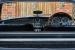 SR0077-Redline_Aston_DB2-0179