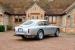 SR0077-Redline_Aston_DB2-0258