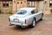 SR0077-Redline_Aston_DB2-0261