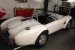 ac-cobra-lightweight-restoration-2