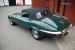 jaguar-etype-restoration-9