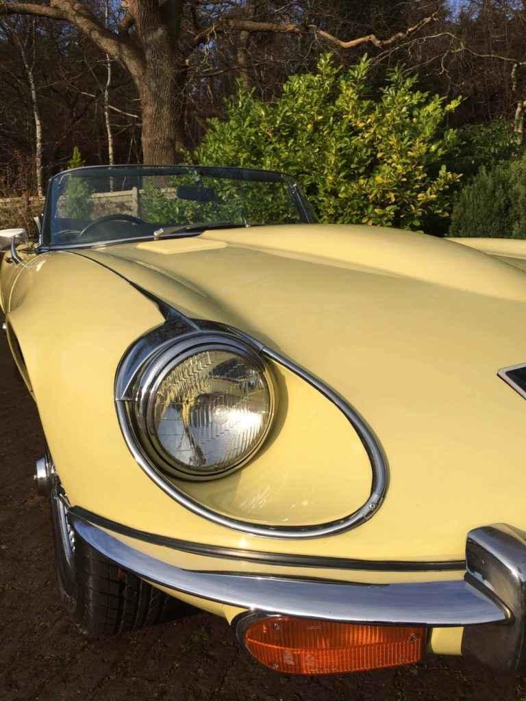 jaguary-etype-yellow-25
