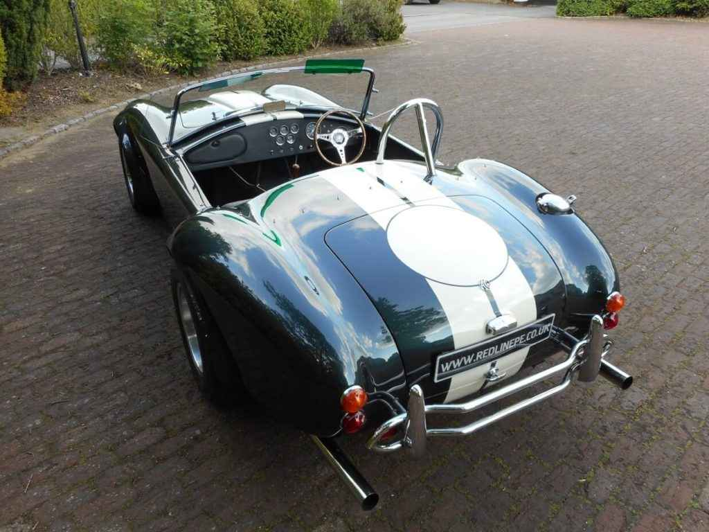 ac-cobra-lightweight-green-18