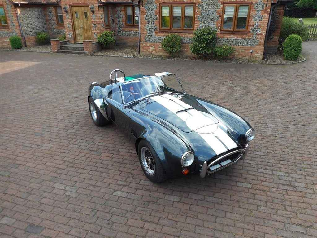 ac-cobra-lightweight-green-2