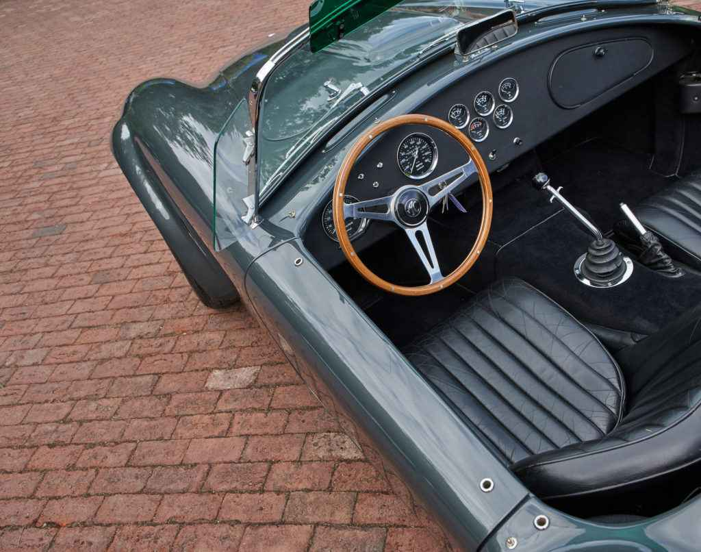 ac-cobra-redline-enginerering-uk