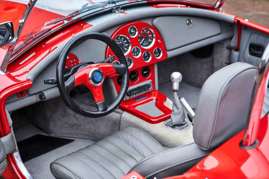 ac-cobra-interior