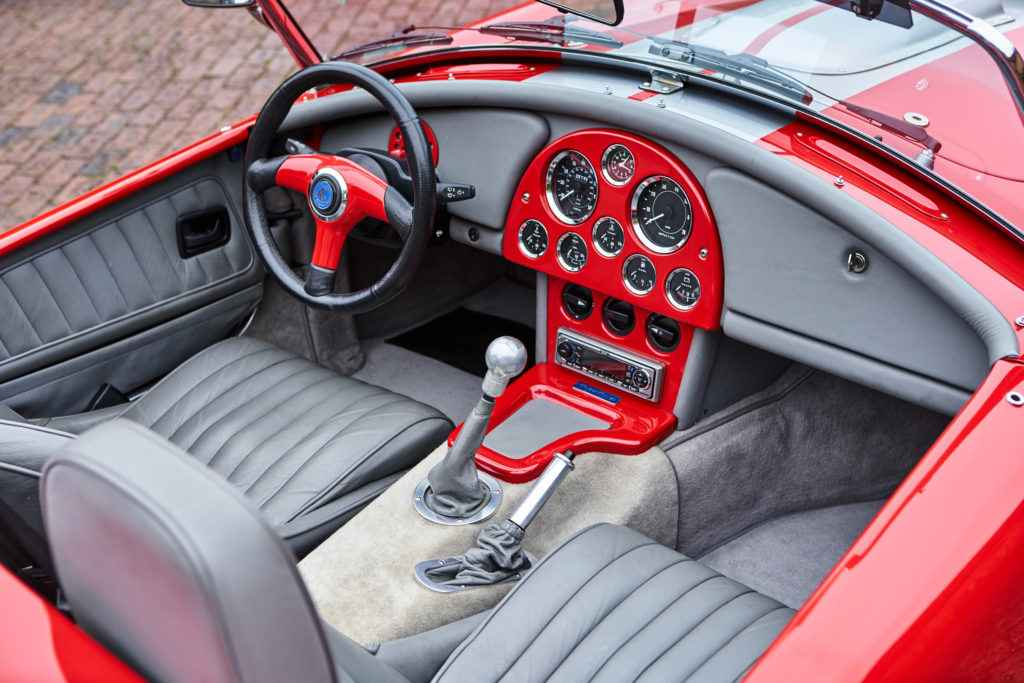 ac-cobra-redline-engineering-uk