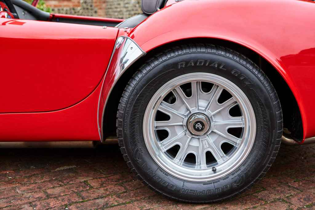 ac-cobra-wheel