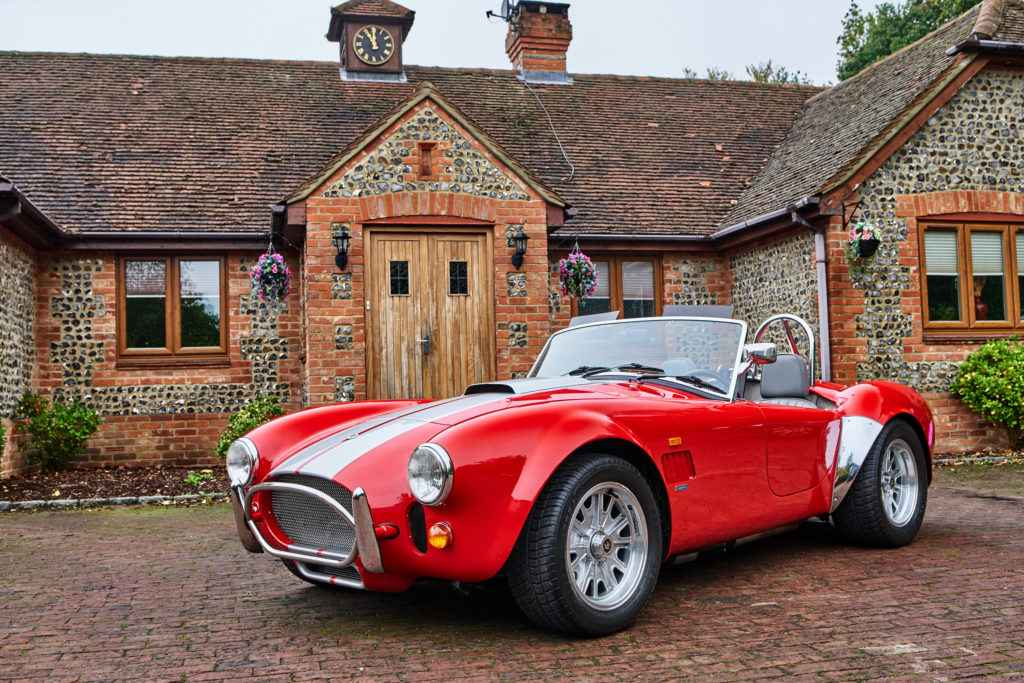 surrey-ac-cobra-for-sale