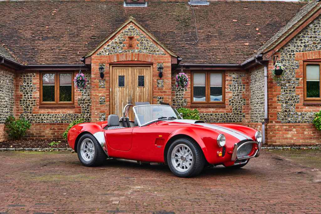 ac-cobra-for-sale-london