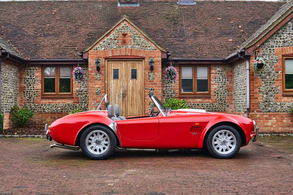 for-sale-ac-cobra