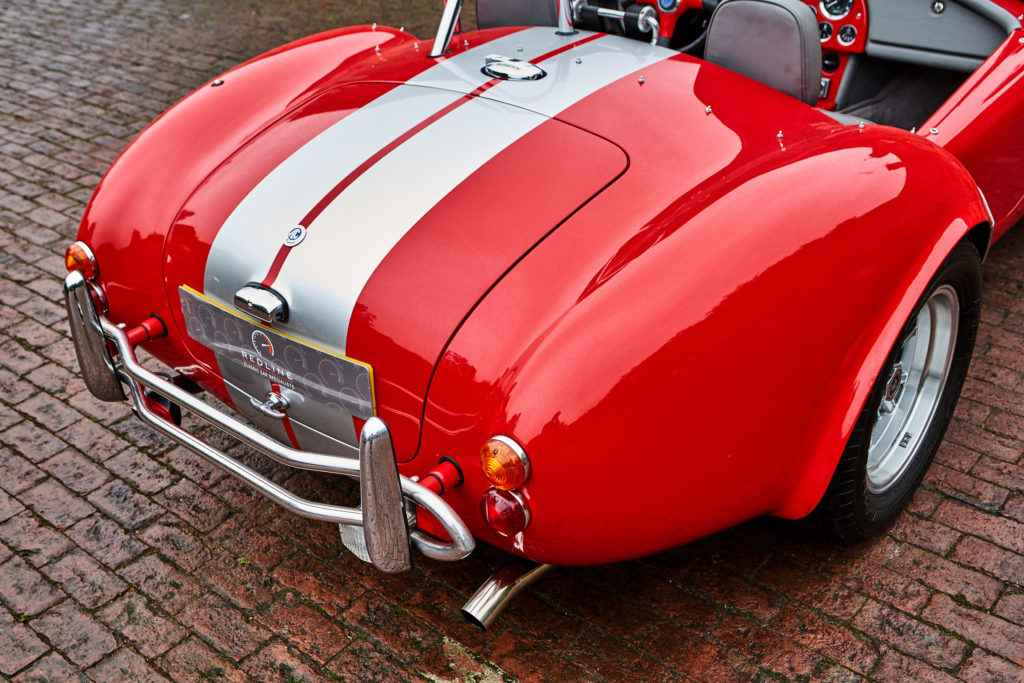 redline-engineering-uk-ac-cobra