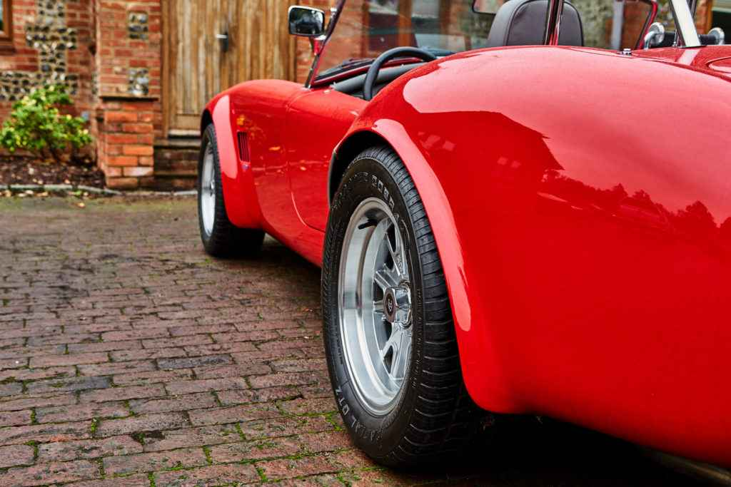 redline-engineering-uk-cobra