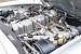 mercedes 280sl engine