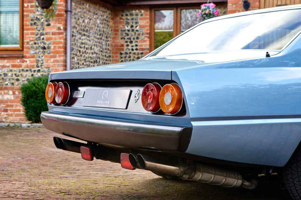 SR0072-Redline_Ferrari_400i-0040