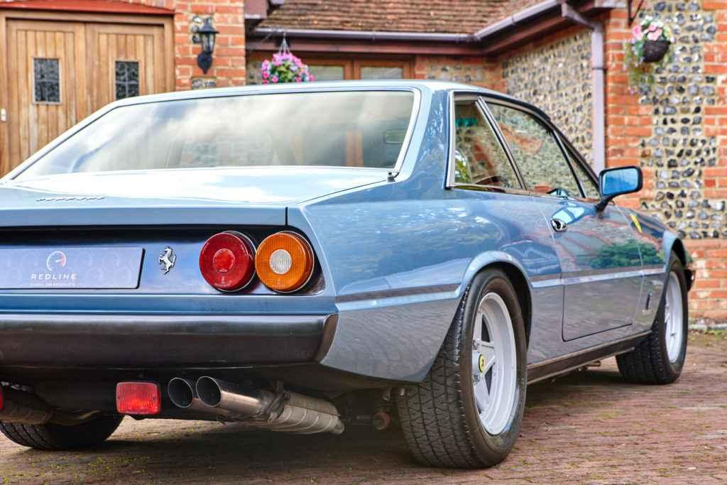 SR0072-Redline_Ferrari_400i-0041