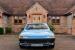 SR0072-Redline_Ferrari_400i-0142