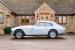 SR0077-Redline_Aston_DB2-0005