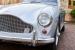 SR0077-Redline_Aston_DB2-0053