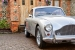 SR0077-Redline_Aston_DB2-0070