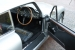 SR0077-Redline_Aston_DB2-0106