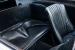 SR0077-Redline_Aston_DB2-0192