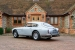 SR0077-Redline_Aston_DB2-0209