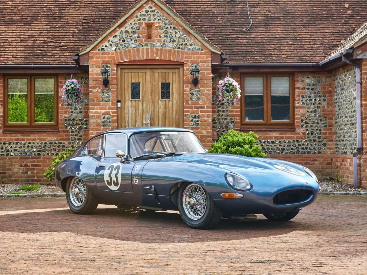 for-sale-jaguar-e-type-comp