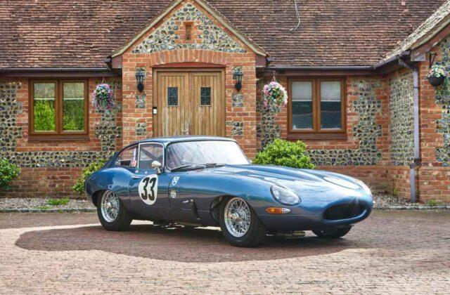 jaguar-e-type