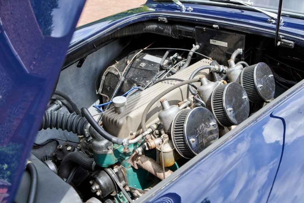 ruddspeed-aceca-engine