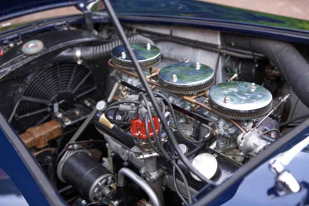 ac-aceca-bristol-engine