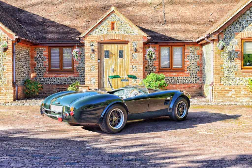 ac-cobra-for-sale