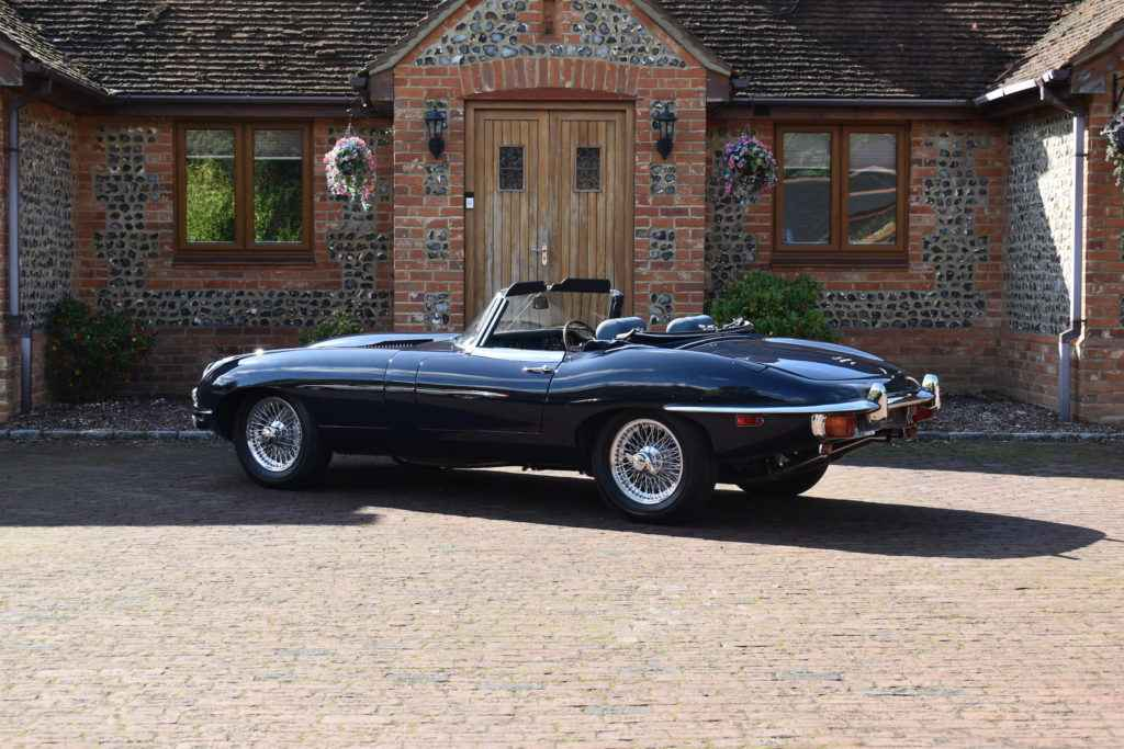 jaguar-e-type-series-2