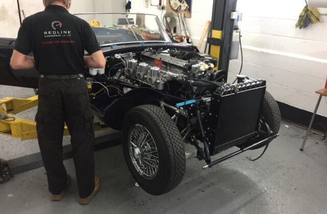 classic-car-mechanical-technician