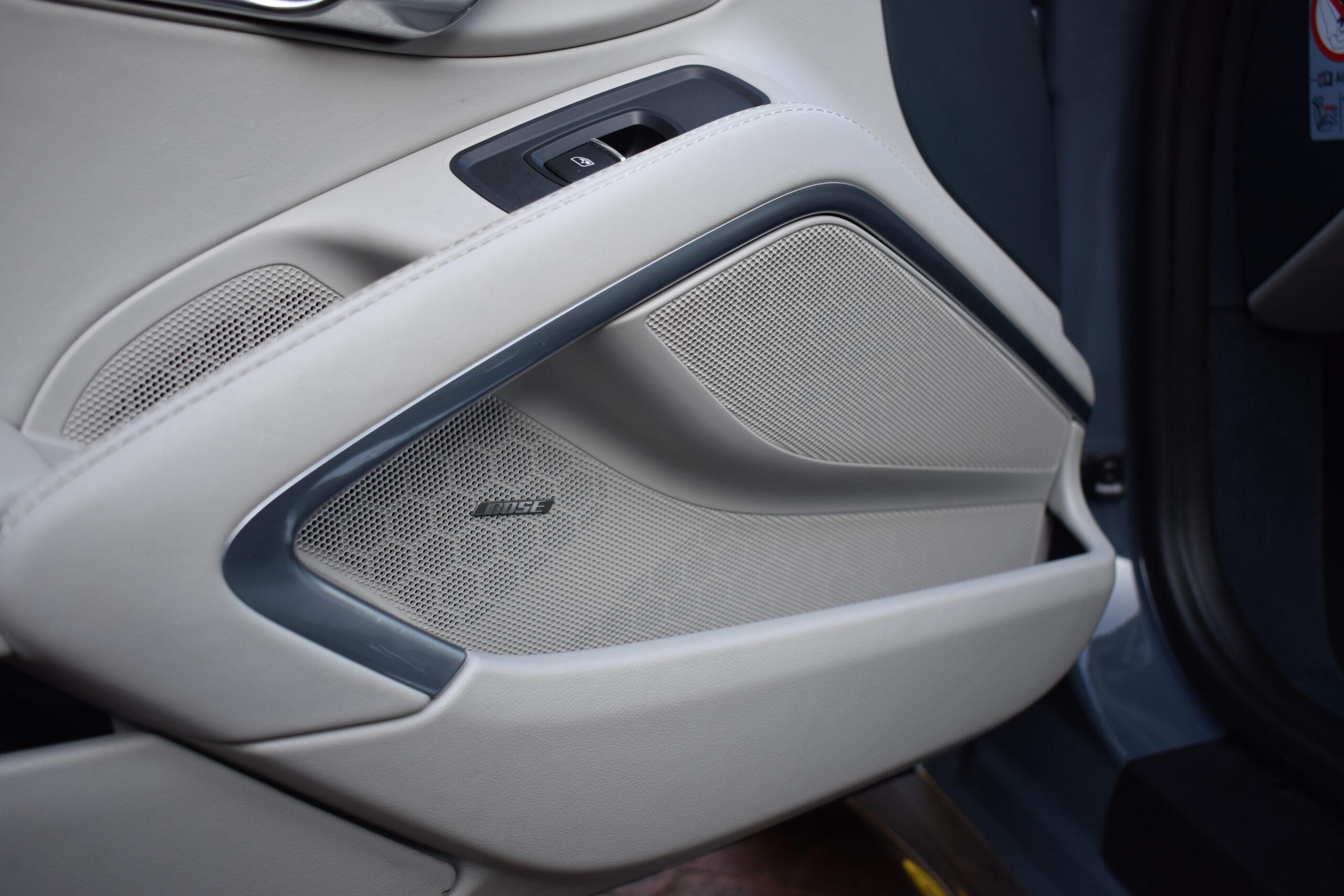 porsche-911-turbo-for-sale