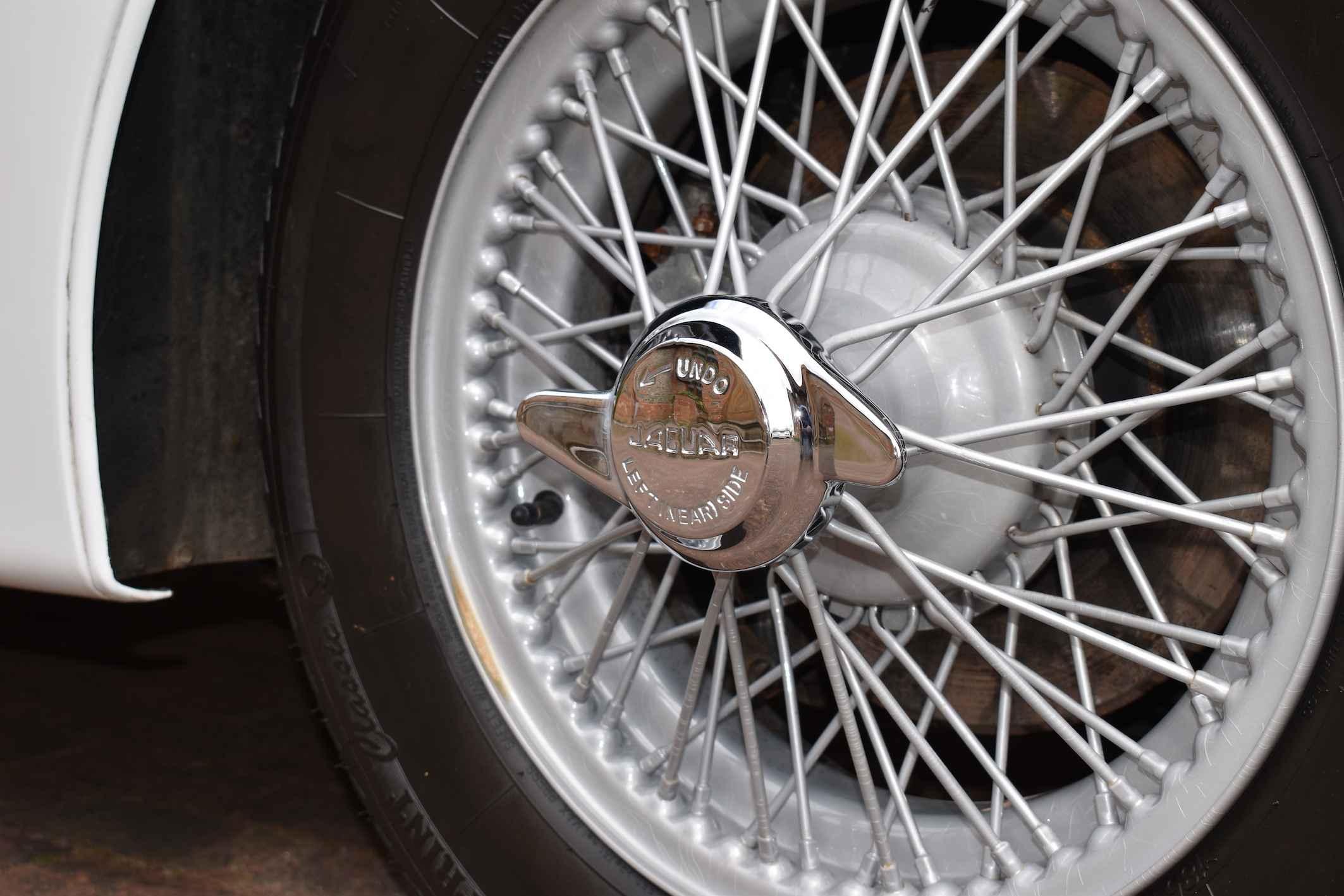 jaguar-xk150-for-sale