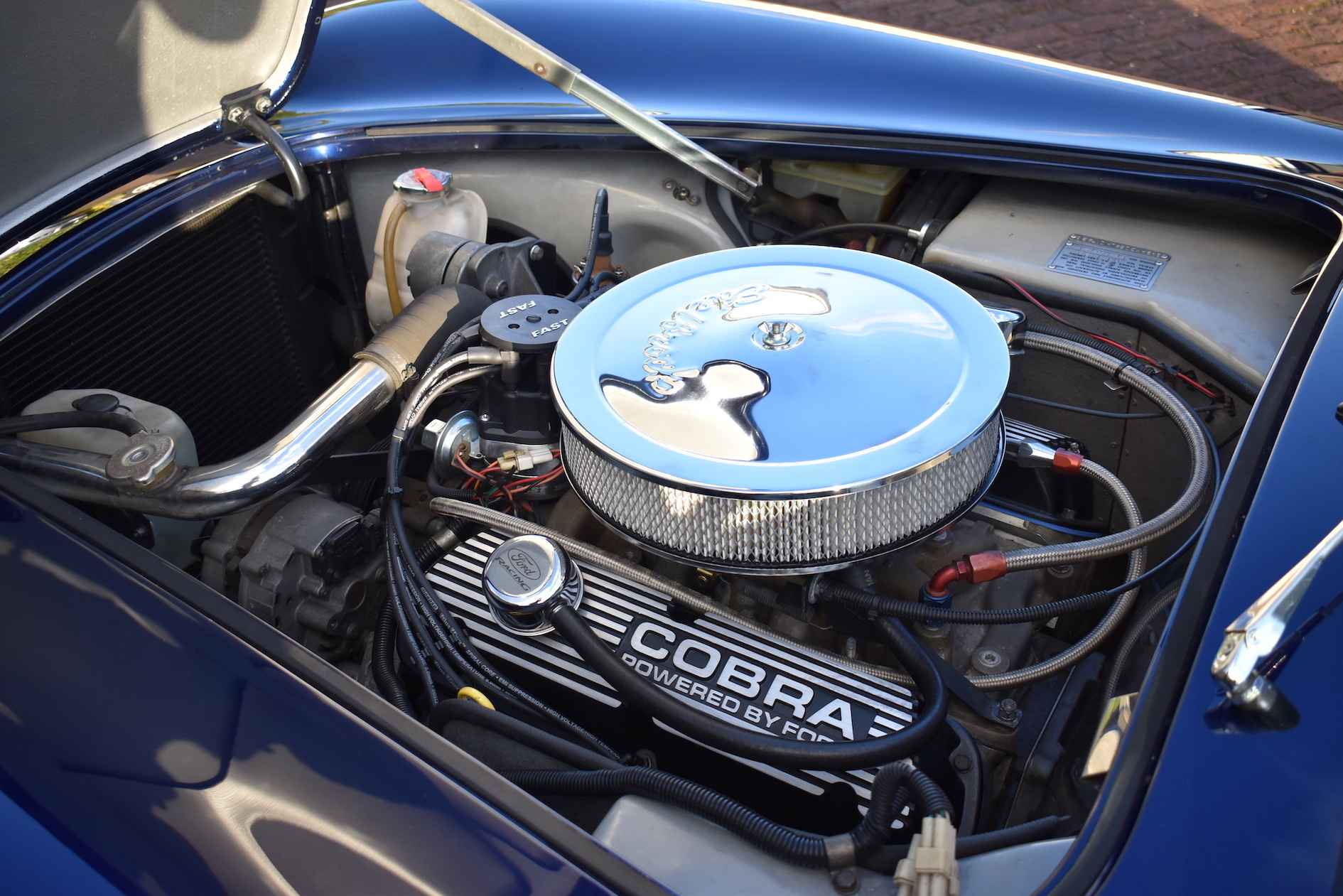 ac-cobra-lightweight-for-sale