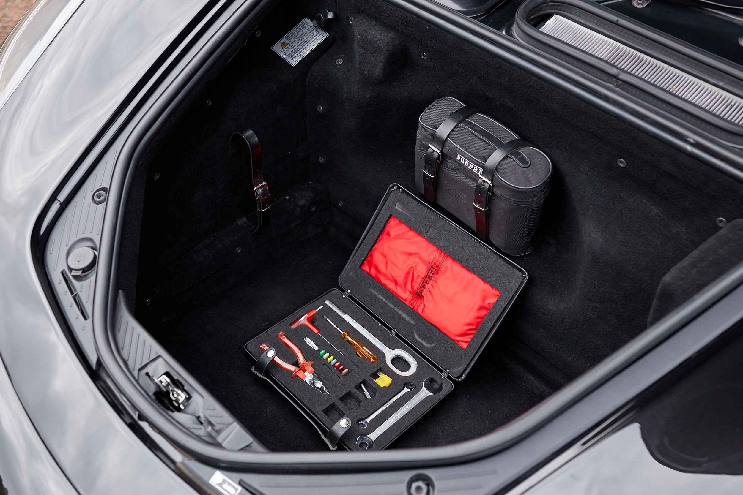 ferrari-f430-for-sale