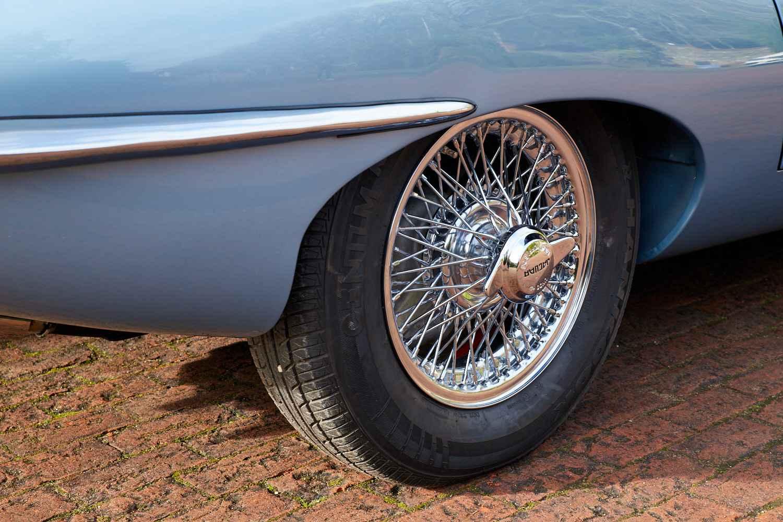 jaguar-e-type-for-sale-surrey