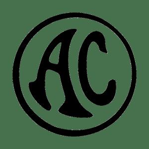 badge-ac