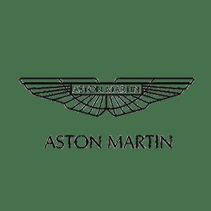 badge-astonmartin