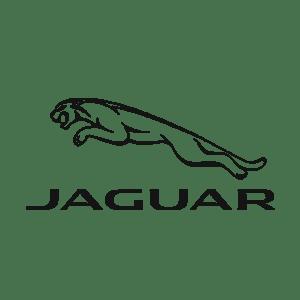 badge-jaguar